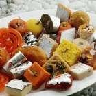 Сладкое при панкреатите
