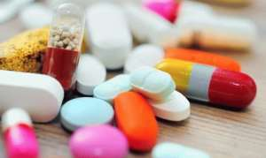 Эффективные препараты при гастрите