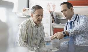 Как восстановить поджелудочную железу при хроническом панкреатите