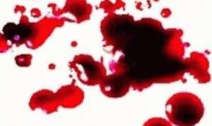 Кровоточит геморрой