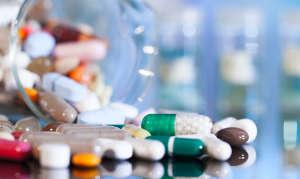 Тошнит от антибиотиков