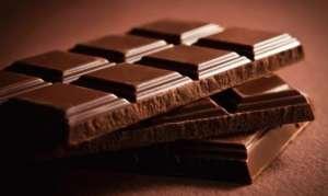 Можно ли есть шоколад при гастрите