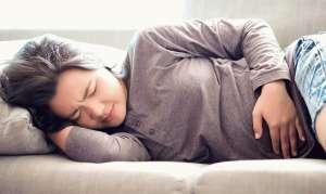 Сколько длится обострение хронического панкреатита