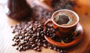 Можно ли употреблять при язвенной болезни шоколад и какао