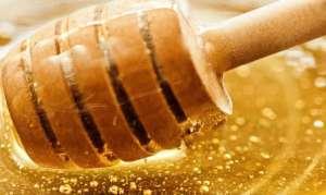 Употребление мёда при язве желудка и двенадцатиперстной кишки