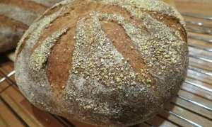 Употребление хлеба при язвенной болезни желудка
