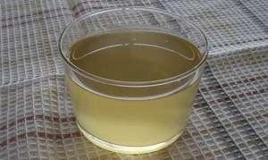 Эффективность и правила приёма картофельного сока при язве желудка
