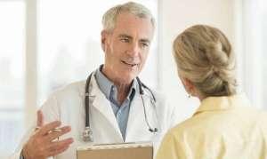 Сколько лечится дисбактериоз у взрослых