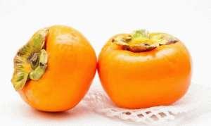 Употребление фруктов при язвенной болезни желудка