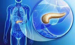 Панкреатит – код по МКБ-10 хронического, острого и алкогольного заболевания