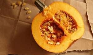 Употребление в пищу тыквы при язве желудка