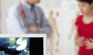 Эффективные советы при язвенной болезни от гастроэнтеролога