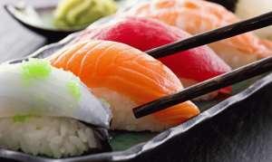 Можно ли есть роллы и суши при панкреатите