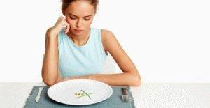 Выход из голодания 3 дня гастрит кефир