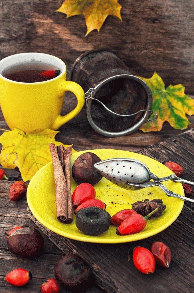 Такая важная диета при хроническом панкреатите