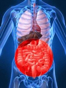 Дисбактериоз хронического типа