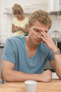 Тошнота при желчекаменной болезни