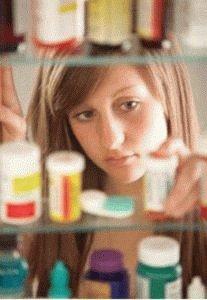 Медикаментозное обезболивание
