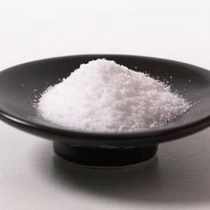 Натуральная глюкоза