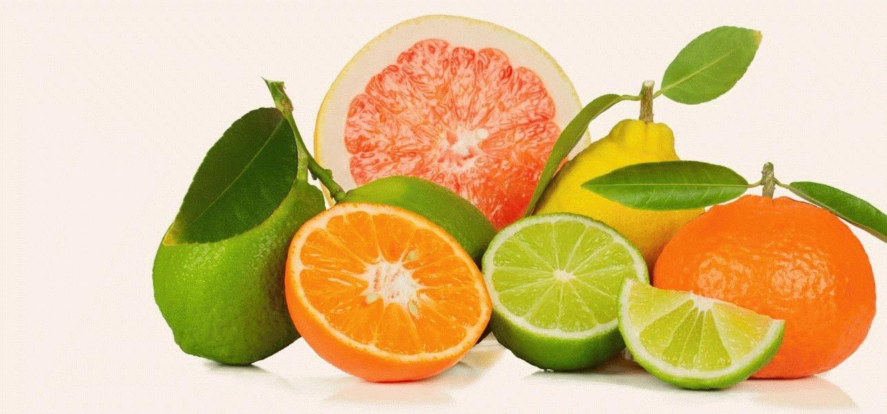 Мандарины при панкреатите: можно ли есть, влияние цитрусовых на поджелудочную железу