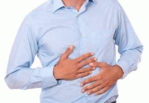 Панкреатические боли