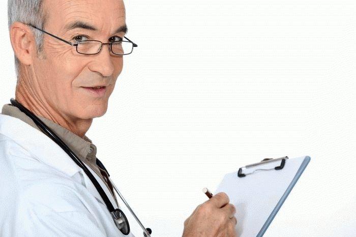 Геморрой симптомы признаки фото причины лечение у