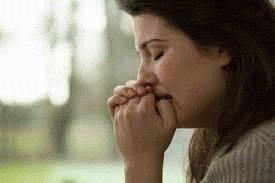 Психологические причины геморроя у женщин