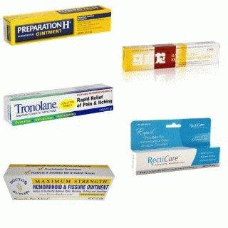 Флеботоники при геморрое препараты цена