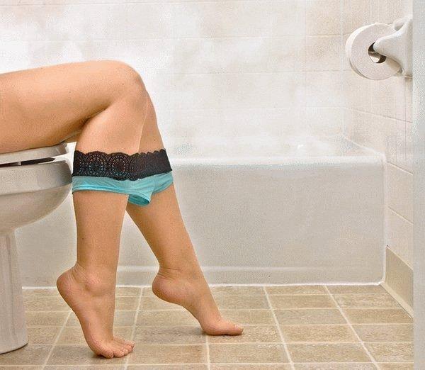 причины возникновения неприятного запаха изо рта