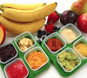 Овощная диета после операции