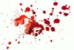 Таблетки от геморроя с кровью