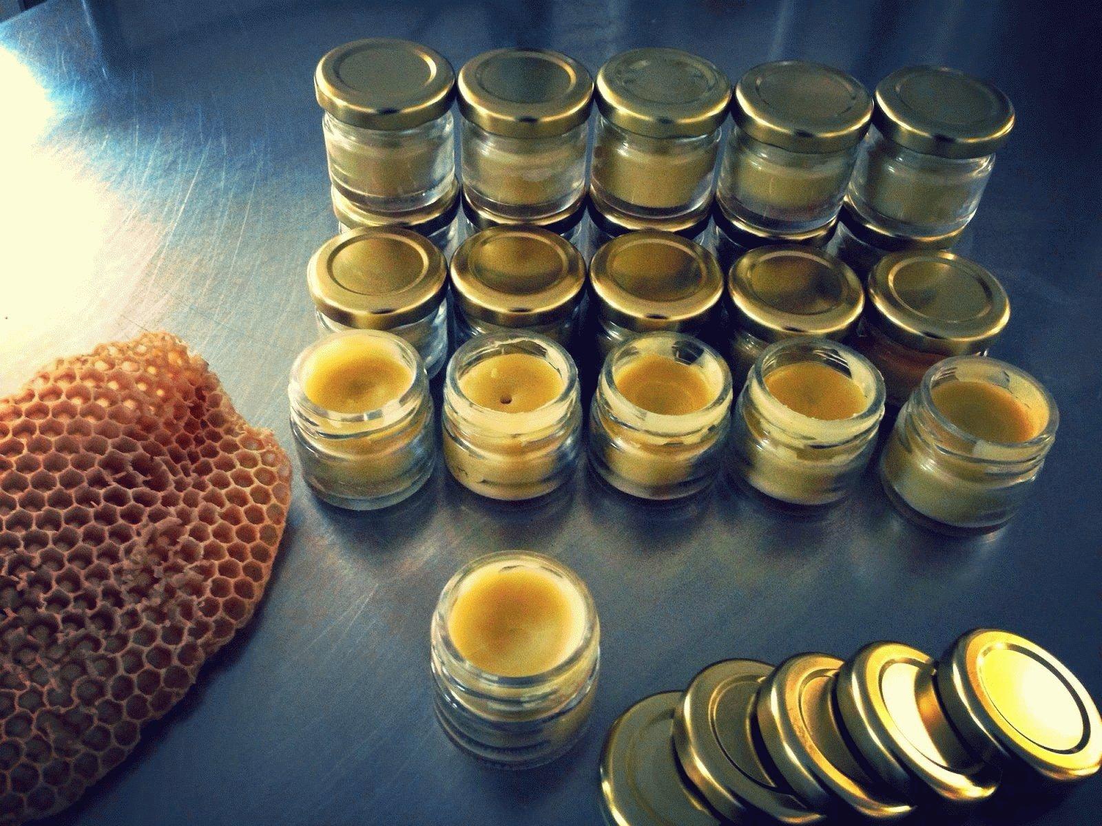 Лечение геморроя оливковым маслом в домашних условиях