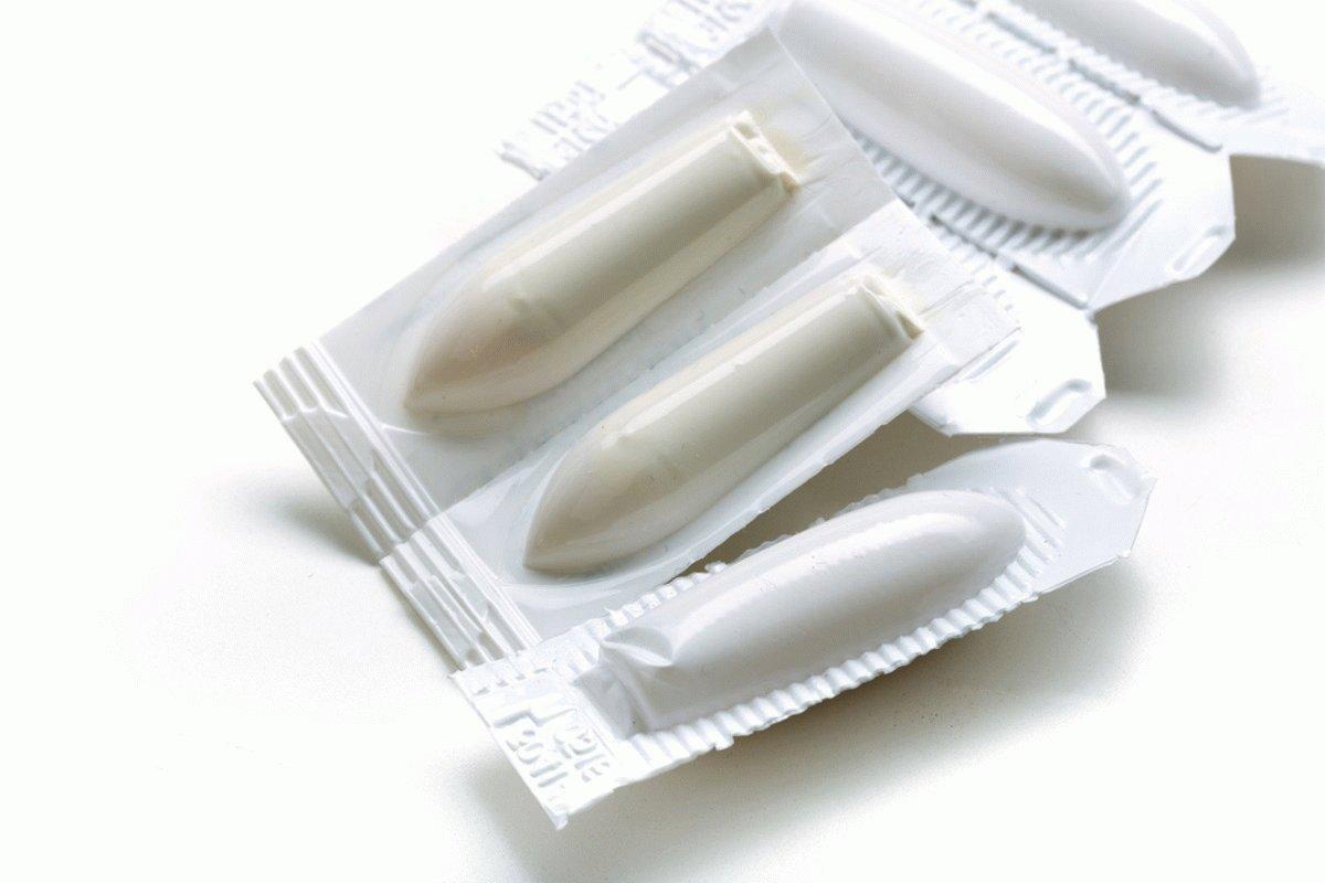 Другие препараты для профилактики и лечения инфекций
