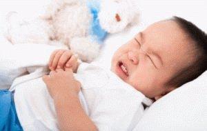 Рвота и понос при ротавирусе