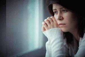 Описторхоз у подростка
