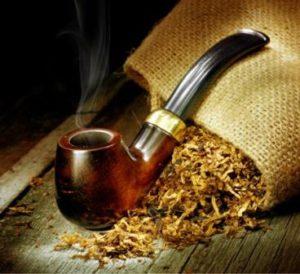 Табак для курения