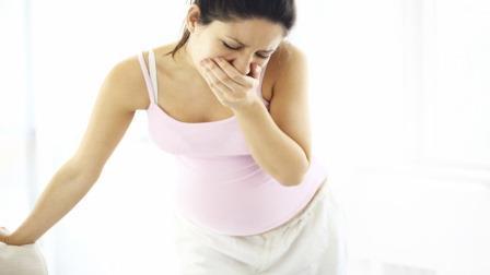 Рвота: причины, лечение, симптомом каких заболеваний является