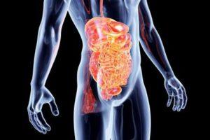 Боли в животе от диареи
