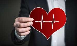 Что делать, если с похмелья болит сердце