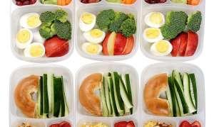 Что можно есть, когда болит желудок
