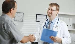 Все методы лечения панкреатита