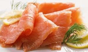 Какую рыбу можно при панкреатите