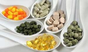 Биодобавки для очищения кишечника