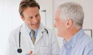 Диагностика гастрита