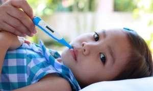 Чем кормить ребёнка после рвоты