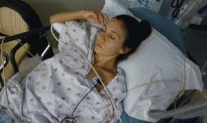 Дают ли больничный при гастрите и его обострении