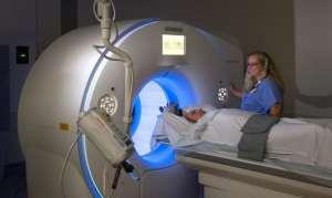 КТ или МРТ брюшной полости