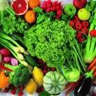 Употребление овощей при язвенной болезни желудка