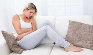 Болит желудок и тошнит