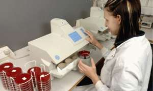 Как отличить ротавирус от отравления
